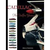 Cadillac Böcker Cadillac (Pocket, 2008)