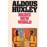 Brave new world Böcker Brave New World (Pocket, 2013)