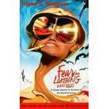 Fear and loathing Böcker Fear and Loathing in Las Vegas (Häftad, 1998)