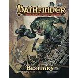 Pathfinder roleplaying game Böcker Pathfinder Roleplaying Game (Övrigt format, 2009)