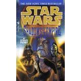 Shadows of the empire Böcker Shadows of the Empire (Pocket, 1998)