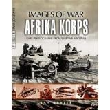 Afrika Böcker Afrika Korps (Häftad, 2008)