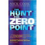 Point zero Böcker Hunt For Zero Point (Häftad, 2002)