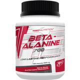 Kosttillskott Trec Nutrition Beta-Alanine 700 120 st