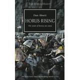 Horus rising (Pocket, 2014)