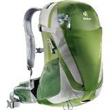Väskor Deuter Airlite 28 - Pine/Silver