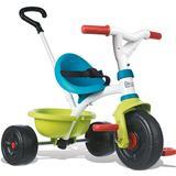 Leksaker på rea Smoby Trehjuling Be Move