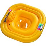 Intex Deluxe Baby Float