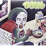 Vinylskivor MF Doom - MM..FOOD [VINYL]