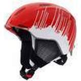 Skidkläder & Skidutrustning Alpina Carat LX Jr