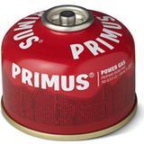 Stormkök Primus Power Gas 100g