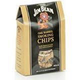 Rökspån Landmann Jim Beam Wood Chips 13952