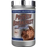 Kosttillskott Scitec Protein Breakfast Chocolate Browine 700g