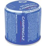 Gasflaskor Campingaz C206 GLS 190g Fylld flaska