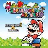 Super mario wii u Nintendo Wii U-spel Super Mario Advance