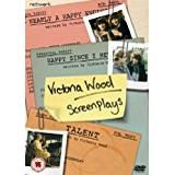 Victoria Wood - Screenplays [DVD]