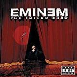 Eminem - The Eminem Show [VINYL]
