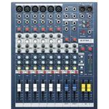 Mixerbord Soundcraft EPM6