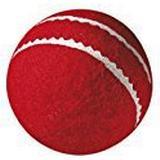 Cricket Gm First Ball