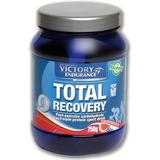 Vitaminer & Mineraler Weider Victory Endurance Total Recovery Watermelon 750g 1 st