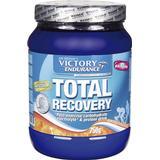 Vitaminer & Mineraler Weider Victory Endurance Total Recovery Orange 750g