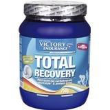Kolhydrater Weider Victory Endurance Total Recovery Banana 750g