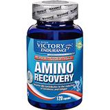 Weider Victory Endurance Amino Recovery 120 st
