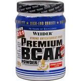 Weider Premium BCAA Powder Coco-Cherry 500g