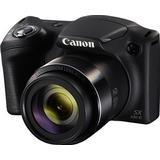 Bridgekamera Canon PowerShot SX430 IS