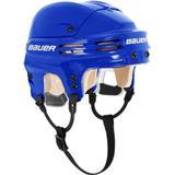 Bauer 4500 Hockey Helmet Ishockeyhjälmar