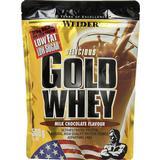 Protein Weider Gold Whey Protein Chocolate 500g