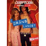 Gränslandet Filmer I gränslandet (DVD) (DVD 2012)
