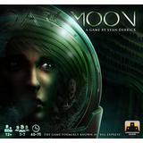 Sällskapsspel Stronghold Games Dark Moon