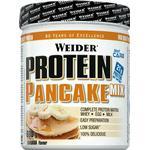 Weider Protein Pancake Banana 600g