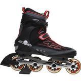 K2 Skate Exo Alu 08
