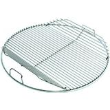 Grillgaller Weber Grill Grate for Charcoal Grills 57 cm