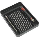 Supadriv Sealey AK97322 Precision Extendable Set 32-delar