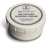 Rakkrämer Taylor of Old Bond Street Mr Taylor Shaving Cream Bowl 150g