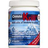 Biosym OmniKrill 60 st
