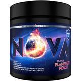 Kosttillskott Aldrig Vila Nova Planetary Peach 350g