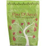 Vitaminer & Mineraler Alpha Plus Pau D'Arco Te 300g