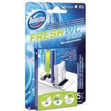 Domestos Fresh WC sticks 5-pack