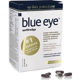 Behovsanpassade tillskott Elexir Pharma Blue Eye 64 st