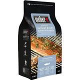Rökspån Weber Seafood Wood Chips 17665