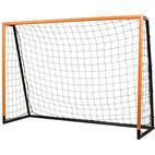 STIGA Sports Football Net 210x150cm