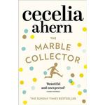 The Marble Collector (Pocket, 2016)