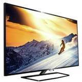 TV Philips 32HFL5011T