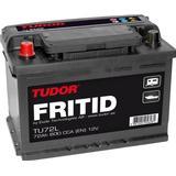 Tudor TU72L