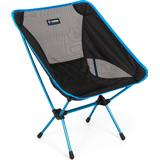 Campingstolar Helinox Chair One