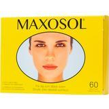 Bringwell Maxosol 60 st